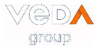 Veda Group - preduzeće za računovodstvo, finansije i poreski konsalting